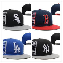 Cap ny baseball snapbaCk online shopping - 2019 New Style ad Crooks and Castles Snapback Hats NY caps LA cap Hip pop Caps Big C Baseball Hats Ball caps