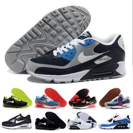 $enCountryForm.capitalKeyWord Australia - Mens 2019 Off Running Shoes Sneakers Man Desert Ore Brown Airing Fashion Designers Luxury Classic Discount Training Sports Shoes H78K