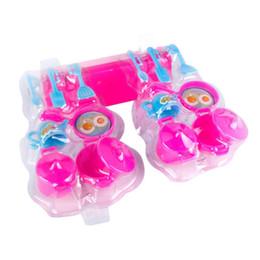 $enCountryForm.capitalKeyWord UK - 7pcs Set Children Kitchen Set Pretend Play Toys Plastic Kids Cook Education Game