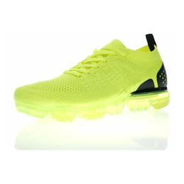 Authentic Brand Sports Shoes Online Sales
