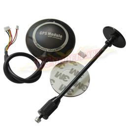 $enCountryForm.capitalKeyWord Australia - Ublox NEO-M8N GPS Module w Compass & Bracket for APM2.6 APM2.8 Pixhawk PX4 FC