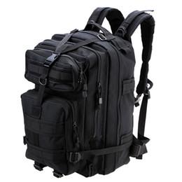 08447a027a6c Duffel Bag Military Online Shopping | Military Camping Duffel Bag ...