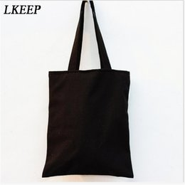 29f45f85400 Reusable Canvas Grocery Bags Online Shopping | Reusable Canvas ...