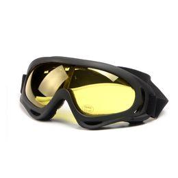 $enCountryForm.capitalKeyWord Australia - Polarized Ski Goggles Professional Snowboard Windproof Uv400 Spherical Skiing Eyewear Outdoor Sport Snow Ski Glasses