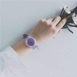 $enCountryForm.capitalKeyWord Australia - Vintage Style Wholesale Watches Luxury Ladies Fashion New Arrive Women's Sport Wristwatches Quartz Free Shipping 2019 Shock Good Quality