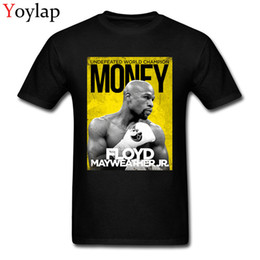 $enCountryForm.capitalKeyWord NZ - mens designer clothes brand polo Custom Money Team FLOYD MAYWEATHER Cool T shirt For Man Fashion Street Wear Black Tops Tees plus size