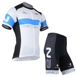 $enCountryForm.capitalKeyWord Australia - 2019 new summer cycling suit set breathable mountain bike bicycle riding suit mountain bike clothing made in China