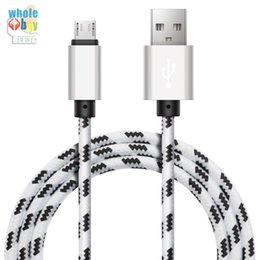 $enCountryForm.capitalKeyWord Australia - 1M 2M 3M 8pin Data Sync USB Cable for iPhone 7 6 6s SE Charger for iPhone 8 5s 5 6s plus iPad air pro mini USB for iPhone Charge Cord