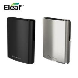 $enCountryForm.capitalKeyWord Australia - Eleaf iCare Flask Battery 520mAh for Eleaf iCare Flask Atomizer 510-threaded Magnetic Connector Original e cigs