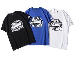 Discount mens clubbing clothes - BILLIONAIRE BOYS CLUB T Shirts Men Women Tops printed Letter Embroidery T Shirt Mens Clothing Brand Short Sleeve T-shirt
