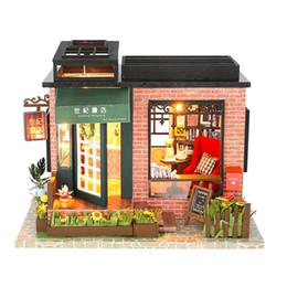 Shop Vintage Dollhouse Miniatures Uk Vintage Dollhouse Miniatures