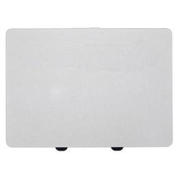 Unibody Macbook Australia - Presspad Trackpad + Flex Cable For Macbook Pro 13 Inch A1278 Unibody Year 2009 2010 2011 2012