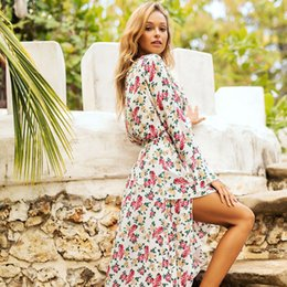 newest collection 3dbf4 8638c Westliche Kleidung Frauen Online Großhandel Vertriebspartner ...