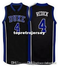 866b5eb2f191 Duke Black Basketball Jersey Canada - Factory Outlet  4 JJ Redick Duke Blue  Devils blue