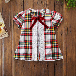 0f0393ab212e5 Spanish Clothing NZ | Buy New Spanish Clothing Online from Best ...