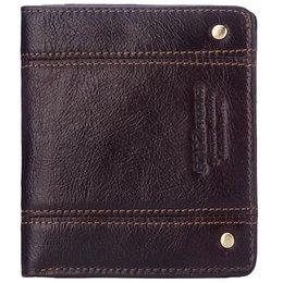 Anti Theft Rfid Small Men Wallets Pop Up Slim Mini Smart Wallet 2019 New Magic Card Wallet For Men Metal Purses Vallet Walet Wallets