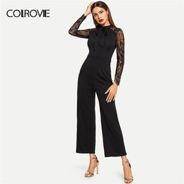 Elegant Long Sleeve Jumpsuits Women Australia New Featured Elegant