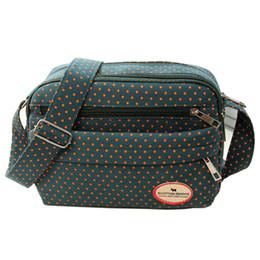 $enCountryForm.capitalKeyWord UK - New Arrival Women Shoulder Bags New Fashion Ladies Messenger Bags Casual Small Women Canvas Bag