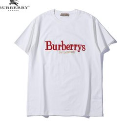 $enCountryForm.capitalKeyWord NZ - XXL
