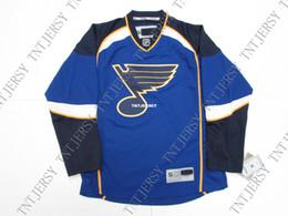 $enCountryForm.capitalKeyWord NZ - Cheap custom ST. LOUIS BLUES HOMEPREMIER 7185 HOCKEY JERSEY stitch add any number any name Mens Hockey Jersey XS-5XL