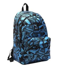 $enCountryForm.capitalKeyWord Australia - stusay laptop bag backpacks fashion brand name travel bag school backpacks big capacity tote shoulder brand name bags 5