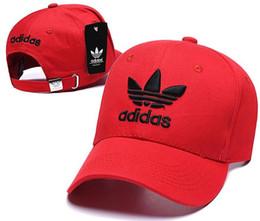 basket-ball pas cher luxe rare Designer casquette de baseball NK chapeaux de basket-ball AD broderie de football snapback casquettes Cap chapeau de golf d'été de l'os 20 en Solde