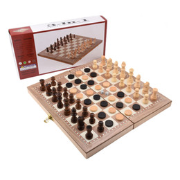 Big Chess Pieces Online Shopping Big Chess Pieces For Sale