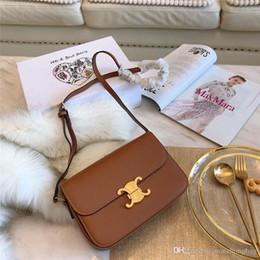 Bolsos de diseño agradable mujeres de lujo famoso clne marca bolsa bandolera bandolera buen cuero monederos bolso de las señoras agradable pop en venta