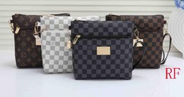 $enCountryForm.capitalKeyWord NZ - Women Shoulder Bag Crossbody Shell Bags new Messenger Bag Handbags PU Leather 14