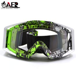 Woman cycling helmets online shopping - JAER Motorcycle Adult Motocross Riding Cycling Goggles Glasses Cycling Sport Safety Helmets Eyewear Goggle