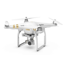 $enCountryForm.capitalKeyWord Australia - Original Phantom 3 Professional 4K HD Camera 3-Axis Gimbal RC Helicopter FPV GPS for DJI Phantom 3 Quadcopter Drone