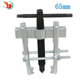 $enCountryForm.capitalKeyWord Australia - garage Two claw puller Separate Lifting device Pull bearing mechanic hand tools auto brake tools