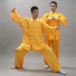 Kung Fu Suit Blue Australia - Uniforme Kung Fu Wushu Clothes Chinese Traditional Men Clothing Kungfu Uniforms Traje Chino Hombre Zen Suit Ropa Taichi