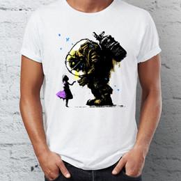 T Shirt Big Sister Australia | New Featured T Shirt Big Sister at