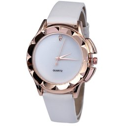 $enCountryForm.capitalKeyWord UK - Simple Business Fashion Minimalism Casual Women Watches Simple Stylish Quartz Wristwatch Lady Luxury Business Dress Watch Woman Relojes #10