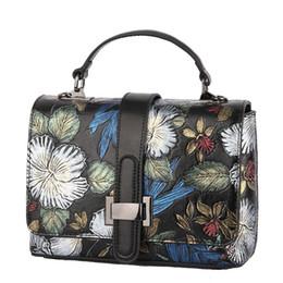 49c7547fe48 Women Designer Handbags China Online Shopping | Women Designer ...