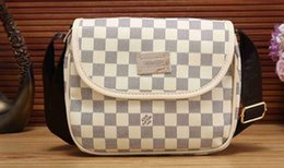 $enCountryForm.capitalKeyWord Australia - Women Fashion Bag Shoulder Bag Tassel Bags Ladies Profile Women Messenger Bag 17