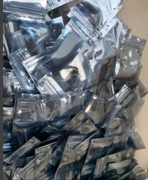 $enCountryForm.capitalKeyWord Australia - Free DHL NEWEST BLACKSIM + bag package sim 4G Unlock IOS 12.X for US T-mobile,Sprint, Fido,DoCoMo all carriers ONESIM GEVEY Turbo sim