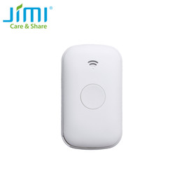 mini personal gps tracker gsm Australia - Concox GT310 Q2 Mini Portable Personal GPS Tracker Smart GPS GSM Tracking Device SOS Button One Key Calling SOS IP65 Waterproof