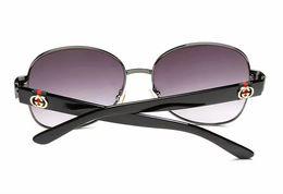 $enCountryForm.capitalKeyWord UK - 4242The name Designer brand new fashion high-end classic sunglasses attitude sunglasses gold frame square metal frame vintage style