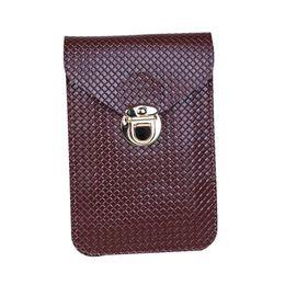 Shipping Coins Australia - Cheap Hot Sale Women Multilayer Messenger bag fashion women handbag Change Coin Purse Bag bolsos mujer Free Shipping