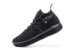 $enCountryForm.capitalKeyWord UK - NKD11A Cheap KD 11 EP Elite outdoor Shoes 11s Men Multicolor Peach Jam Mens Doernbecher Trainers Kevin Durant 10 EYBL All-Star BHM Sneake-65