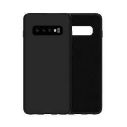 Suits Case Australia - Pudding Mobile Case Suit for Samsung Galaxy S10 Lite S10 S10PLUS