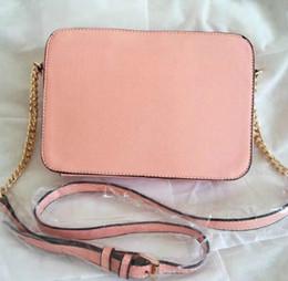$enCountryForm.capitalKeyWord UK - designer handbags 2019 new Medium rose red khaki women fashion leather pu totes shoulder bag cross body