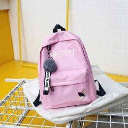 Buy Cheap Bt21 Mochila Bts Rucksack Laptop Men Seventeen Rugzak Kpop School Bags For Teenage Boys Twice Rugtas Women Backpack Big Bagpack Men's Bags