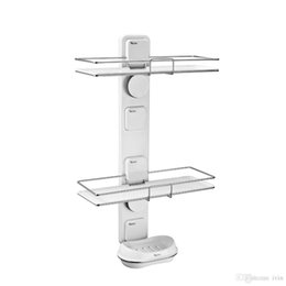 $enCountryForm.capitalKeyWord UK - retail a replacement Suction Bathroom Wall Shelves 264004 No drilling and screws , tools required Remove and Reuse