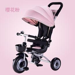 Baby Buggy Pram Sunshade Umbrella Bicycle Bike Stroller Chair Umbrella Bar Holder Mount Stand Stroller Accessories Bebek Arabasi Mother & Kids