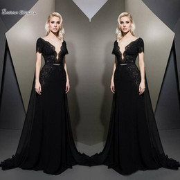 aaf67b253f6 Custom Short Prom Dresses Online Shopping   Custom Made Short Prom ...