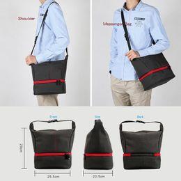 $enCountryForm.capitalKeyWord UK - Hot Portable Photo Camera SLR Waterproof Bag Travel Shoulder Bags DSLR Photographic Case BVN66