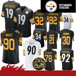 Discount Browns Jerseys   Cleveland Browns Jerseys 2019 on Sale at